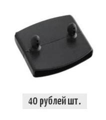 Латодержатель проходной 53П
